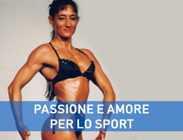 https://www.annamariacarone.it/wp-content/uploads/2019/01/carone-3.jpg
